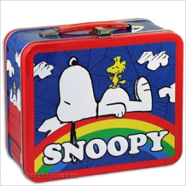 snoopy-lunch-box